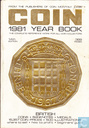 Coin 1981 year book