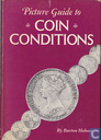Coin Conditions
