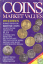 Coins Market Values