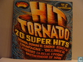 Hit Tornado 20 super hits