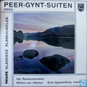 Peer-Gynt-Suiten