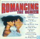 Romancing the screen