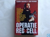 Commandogroep Red Cell
