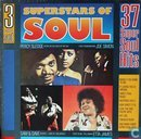 Superstars of Soul
