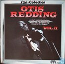 Otis Redding Vol. II