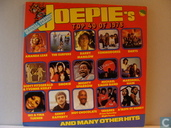 Joepie's top 40 of 1978