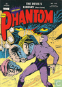 The Phantom 1144
