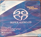 Super Audio CD Ultimate Collection