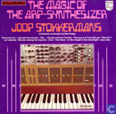 The Magic of the ARP-Synthesizer