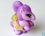Pony (purple)