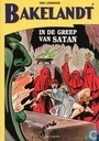 In de greep van Satan