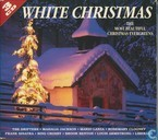 White Christmas (The most beautiful Christmas evergreens)