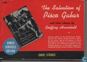 The salvation of Pisco Gabar and other stories