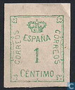 Newspapers stamp