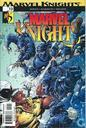Marvel Knights 12