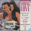 Young love Long versions for lovers