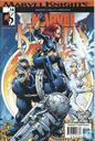 Marvel Knights 14