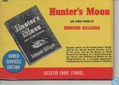 Hunter's moon and other stories