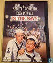 DVD / Video / Blu-ray - DVD - In the Navy