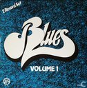 Blues Volume 1