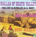 Ballad of death valley