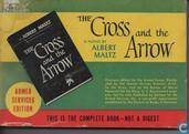 The cross and the arrow