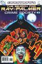 Countdown Presents: The Search for Ray Palmer: Crime Sosiety 1