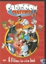 Cartoon Classics