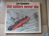 Old Sailors Never Die