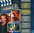 Film and TV Themes 5