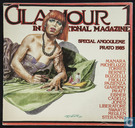 Glamour International 1