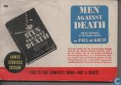 Men against death