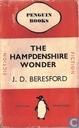 The Hampdenshire Wonder