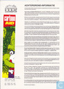 Comic Books - Agent 327 - Cartoon Aid