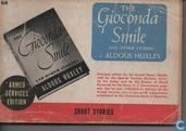 The Gioconda Smile and other stories