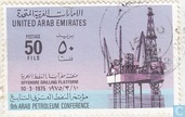 9th Arab oil Conference