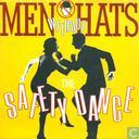 The Safety Dance