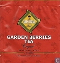 Garden Berries Tea