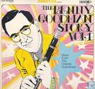 Platen en CD's - Duvivier, George - The Benny Goodman Story Vol. 1 Music from the original soundtrack