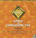 Apple & Cinnamon Tea