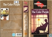 DVD / Video / Blu-ray - VHS videoband - The Color Purple