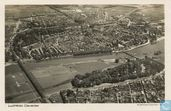 Luchtfoto Deventer
