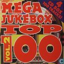 Mega Jukebox Top 100 Vol.2