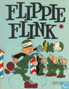 Bandes dessinées - Beetle Bailey - Flippie Flink 2