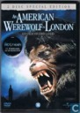 DVD / Video / Blu-ray - DVD - An American Werewolf in London