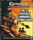 The 12 toughest commando stories ever