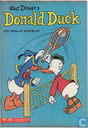 Comics - Donald Duck (Illustrierte) - Donald Duck 32