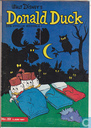 Comic Books - Donald Duck (magazine) - Donald Duck 22