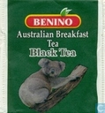 Australian Breakfast Tea