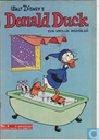 Comics - Donald Duck (Illustrierte) - Donald Duck 4
